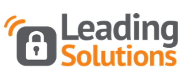 Leading-Solutions