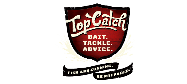 topcatch